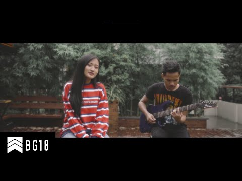 Grace - Don't You Know (Acoustic Version)