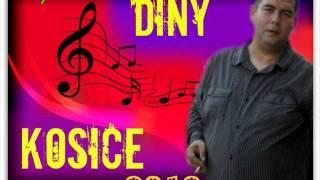 Diny Kosice - Me paltu nasti dzav 2012 (9)