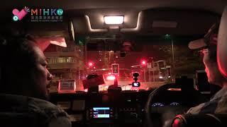 的士判官_EP01 - 「兜兜風 吹吹水」現役的士司機譚先生,行內人分析香港的士業界點解咁多老司機? - 20171204b