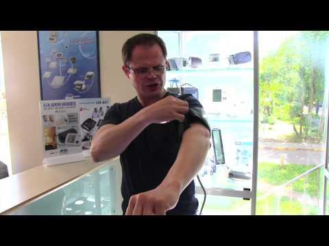 Kaip gydyti krūtinės anginą su hipertenzija