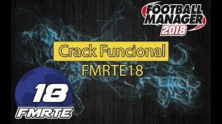 fm2019 in game editor crack - TH-Clip