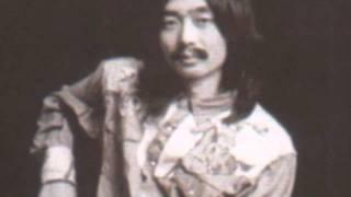 'Natsu Nandesu' By Happy End
