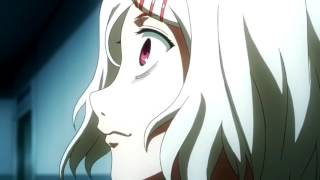 Juuzou Suzuya - I'm Gonna Show You Crazy [AMV]