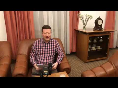 Tomio Okamura: Aktuální stav 27.3.2020.