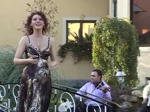 Dana Gruescu si Titel  – Inima tu esti a mea
