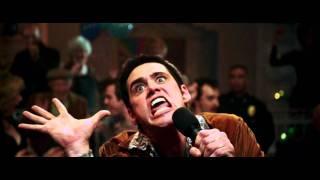 Jim Carrey   Somebody To Love (Cable Guy Karaoke Scene)