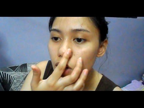 Instant Eyelid cream