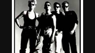 Depeche Mode - If You Want (Demo Version)