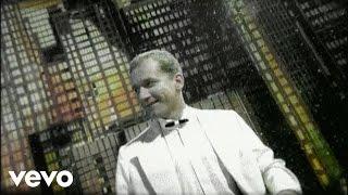Video Klobouk ve křoví