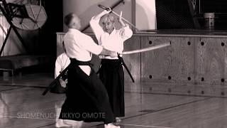 KOJI YOSHIDA SHIHAN