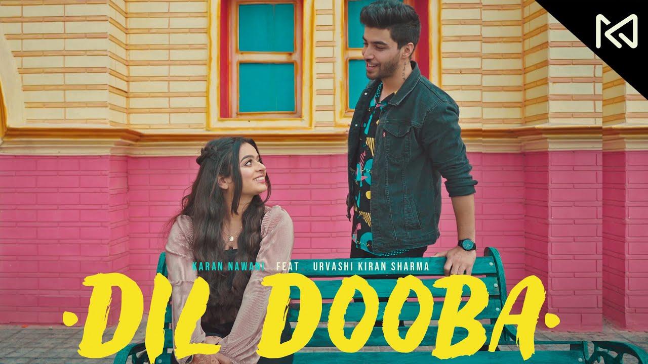 Dil Dooba Lyrics