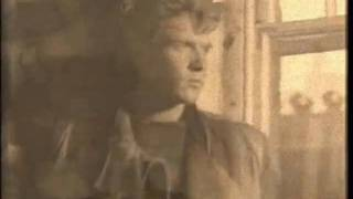 Duran Duran - palomino legendado pt br