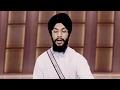 Hau Reh Na Saka | Bhai Vishavdeep Singh Ji | Patiala wale | Gurbani Kirtan | Shabad Kirtan