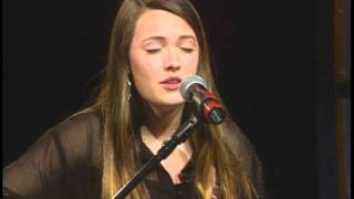 Lacey Tripp - Give Us Clean Hands