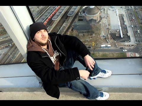 KRA - Скажи Отец | Rap-Music TV