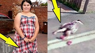 10 Creepy Google Maps Images, Finally Explained!