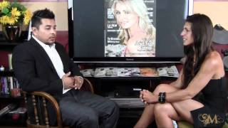 interview hollywood p2
