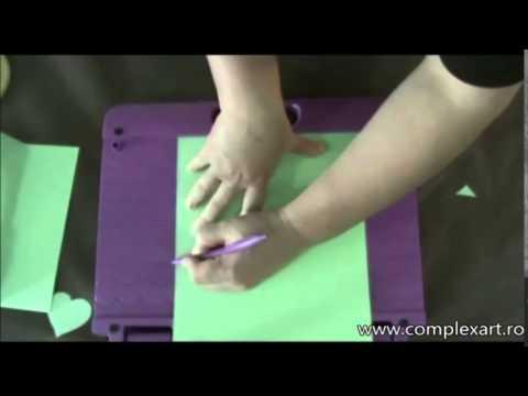 Que es oxiuros vermicularis