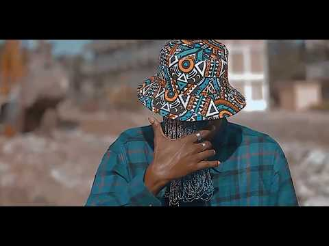 Video: Opanka - I Am Anas