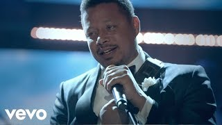 EmpireCast-DreamOnwithYouVideoft.TerrenceHoward
