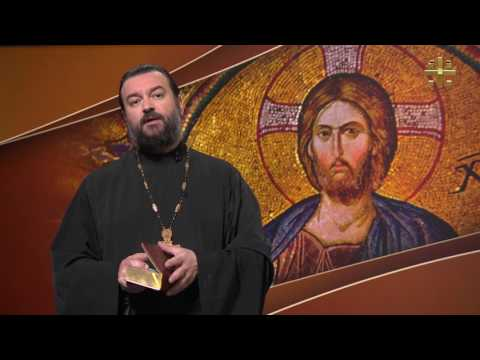 Евангелие дня: Личная молитва