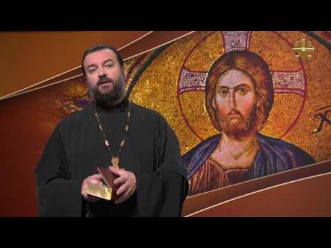 Архангел михаил молитвы православные