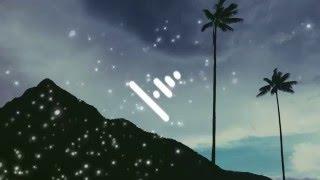 Flo Rida - Turn Around (Audiovista Remix) [Bass Boosted]