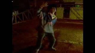 preview picture of video 'EL CHALA DE CHIGUAYANTE.wmv'