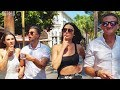 Download Youtube: How To Pick Up Girls With Casey Neistat