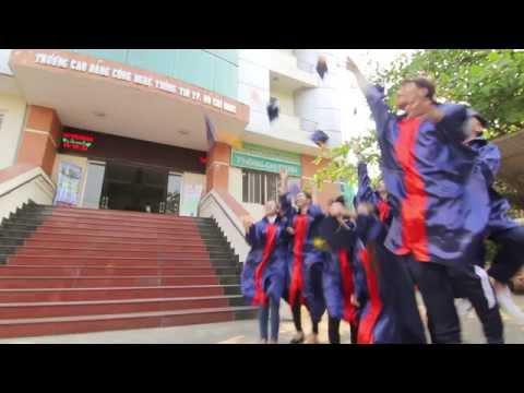Trường Cao Đẳng Công Nghệ Thông Tin TP.HCM