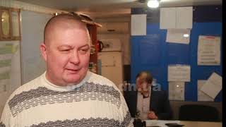 ТОВ «Шахтобудівельна компанія» з ШУ «Покровське» - плідна співпраця, гідний результат