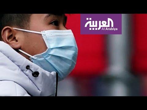 العرب اليوم - شاهد: كيف يمكن للدول ذات الإمكانيات الطبية الضعيفة حماية مواطنيها من