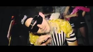 TCCC$  BMKG Remix Prod BOP 2014