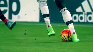 Copyright Free Football Videos