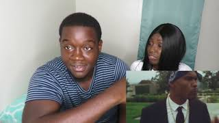 🔵🔥 J STONE   THE MARATHON CONTINUES (OFFICIAL MUSIC VIDEO)(REACTION)#JSTONE #NIPSEYHUSSLE