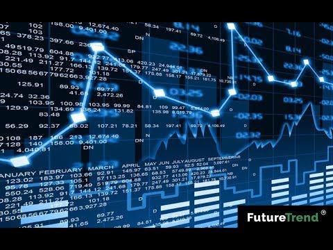 Финам инвестиции открыть брокерский счет