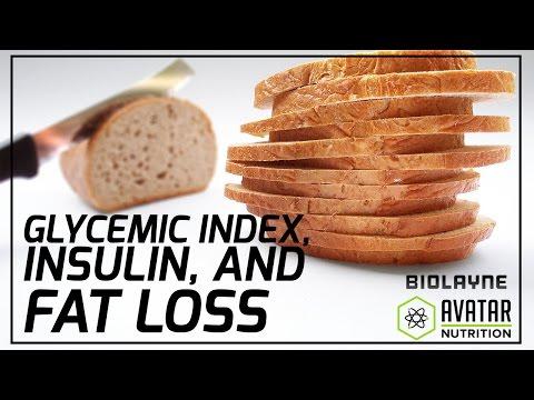 Diabetes typu 2 potraviny tabulka