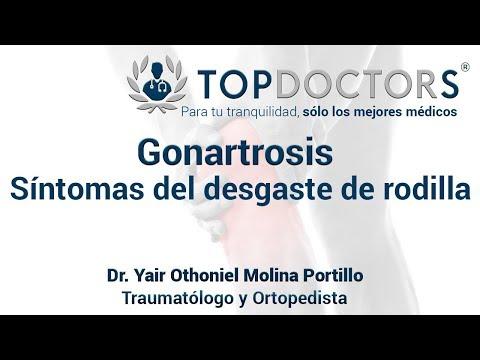 Fezam con reseñas osteocondrosis cervical