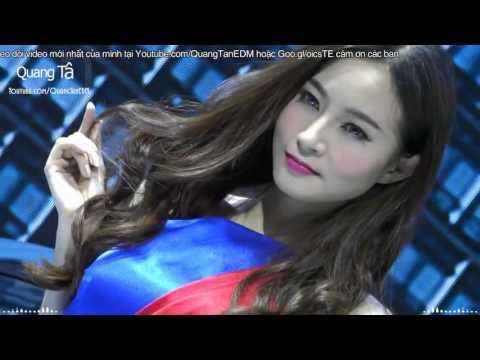 Nonstop 2015 - Electronic Music EDM Mix - Aggregate Beautiful Girl HD