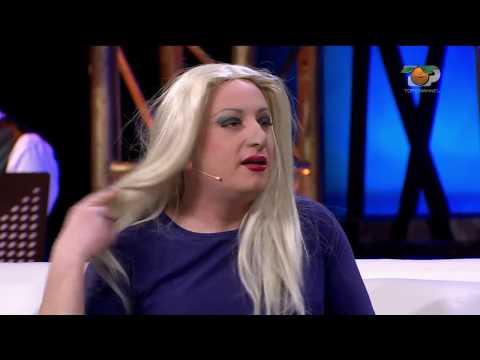 Portokalli, 11 Mars 2018 - Rutina e Pasdites (Nena e Gramozit)