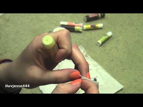Classic Original Lip Balm Triple Pack by chapstick #5