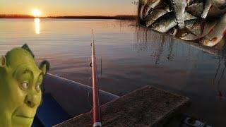 Рыбалка на чудском озере 2020 начало клева плотвы