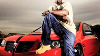 *NEW 2011* 50 Cent - All About Dough (w/ Download Link)
