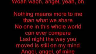 Cowboy Junkies - Angel Mine (Chords) - Ultimate-Guitar.Com