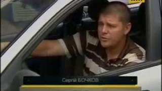 Таксисты!Вся правда о профессии!2017