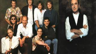 Dire Straits feat. Francis Rossi - Two Young Lovers