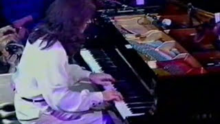A Love For Life - Yanni  (Video)