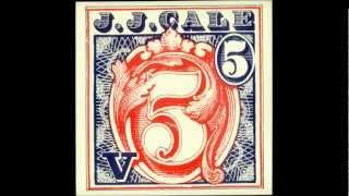 Thirteen Days - JJ Cale