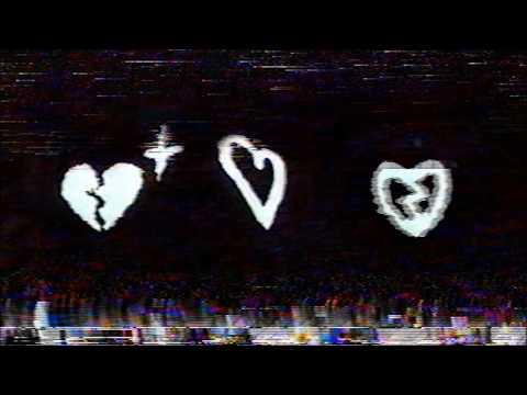 Lil Peep - Falling Down/Sunlight On Your Skin (Remix) [feat  XXXTENTACION & ILoveMakonnen]