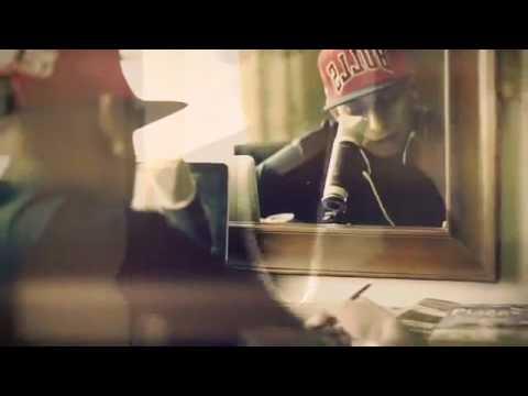 Ñengo Flow X Yairo X Demente - Con La Corta En La Cintura (Guillo Music)